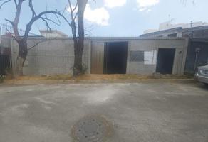 Foto de terreno habitacional en venta en fuentes de la infancia 4, fuentes del pedregal, tlalpan, df / cdmx, 0 No. 01