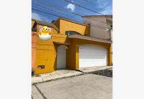 Foto de casa en renta en  , fuentes de las ánimas, xalapa, veracruz de ignacio de la llave, 0 No. 01