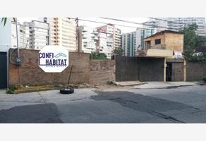 Foto de terreno habitacional en venta en fuentes de las piramides #, lomas de tecamachalco, naucalpan de juárez, méxico, 0 No. 01