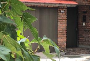 Foto de casa en venta en fuentes de mercurio , lomas de tecamachalco, naucalpan de juárez, méxico, 0 No. 01