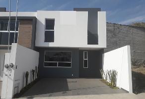 Foto de casa en venta en  , lomas de morelia, morelia, michoacán de ocampo, 11249897 No. 01