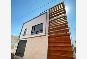 Foto de casa en venta en  , fuentes de morillotla, puebla, puebla, 18302224 No. 01