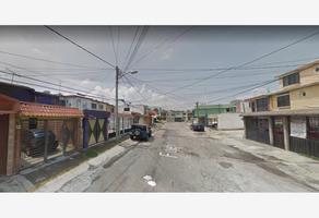 Foto de casa en venta en fuentes de pegaso #0, fuentes del valle, tultitlán, méxico, 0 No. 01