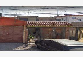 Foto de casa en venta en fuentes de pegaso 0, jardines de tultitlán, tultitlán, méxico, 15937206 No. 01