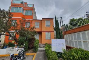 Foto de casa en venta en fuentes de pirules 46, lomas de san francisco tepojaco, cuautitlán izcalli, méxico, 0 No. 01