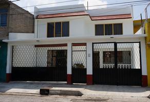 Foto de casa en venta en fuentes de prometeo , jardines de morelos sección fuentes, ecatepec de morelos, méxico, 19226492 No. 01