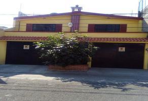 Foto de casa en venta en fuentes de retiro , jardines de morelos sección fuentes, ecatepec de morelos, méxico, 0 No. 01