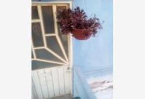 Foto de departamento en venta en fuentes de roma 149, fuentes del valle, tultitlán, méxico, 12405048 No. 01