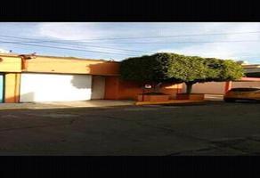 Foto de casa en venta en fuentes de san cristobal , álamos de san cristóbal, ecatepec de morelos, méxico, 0 No. 01