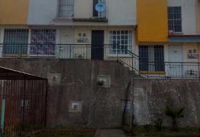 Foto de casa en venta en  , fuentes de san josé, nicolás romero, méxico, 11759269 No. 01