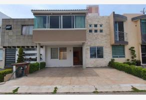 Foto de casa en venta en fuentes de san josé , san mateo otzacatipan, toluca, méxico, 0 No. 01
