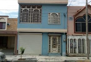 607109090 Foto de casa en venta en fuentes de san miguel 1