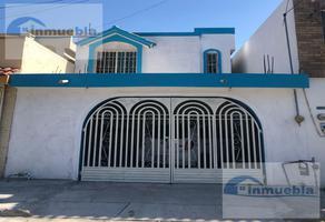 Foto de casa en venta en  , fuentes de san miguel, guadalupe, nuevo león, 0 No. 01