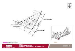 Foto de terreno habitacional en venta en  , fuentes de santa lucia, apodaca, nuevo león, 17570473 No. 01