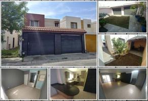 Foto de casa en renta en  , fuentes de santa lucia, apodaca, nuevo león, 0 No. 01