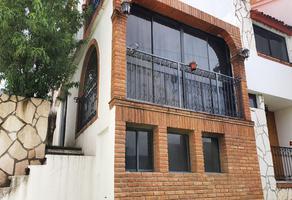 Foto de casa en renta en  , fuentes de satélite, atizapán de zaragoza, méxico, 0 No. 01