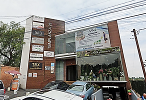Foto de local en renta en fuentes de templanza , lomas de tecamachalco, naucalpan de juárez, méxico, 0 No. 01