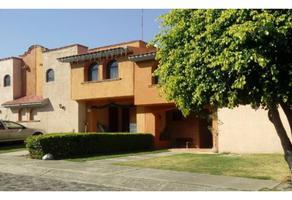 Foto de casa en condominio en venta en  , fuentes de tepepan, tlalpan, df / cdmx, 16500585 No. 02