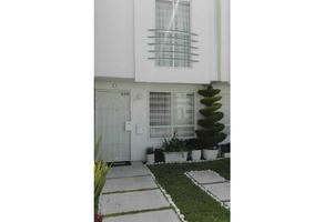 Foto de casa en venta en  , fuentes de tizayuca, tizayuca, hidalgo, 15210112 No. 01