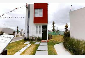 Foto de casa en venta en  , fuentes de tizayuca, tizayuca, hidalgo, 0 No. 01