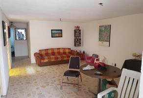Foto de casa en venta en fuentes de verona 41, fuentes del valle, tultitlán, méxico, 16887017 No. 01