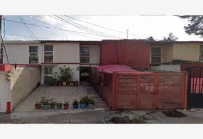 Foto de casa en venta en fuentes de verona 53, jardines de tultitlán, tultitlán, méxico, 15937204 No. 01