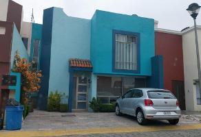 Foto de casa en venta en  , fuentes del molino, cuautlancingo, puebla, 11656963 No. 01