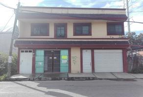 Foto de casa en venta en  , fuentes del molino, cuautlancingo, puebla, 14206800 No. 01