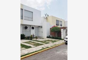 Foto de casa en venta en  , fuentes del molino, cuautlancingo, puebla, 14972137 No. 01