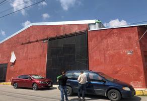 Foto de bodega en renta en  , fuentes del molino, cuautlancingo, puebla, 0 No. 01