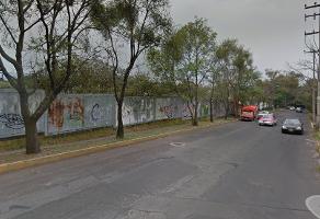 Foto de terreno comercial en venta en fuentes del pedregal , pedregal, álvaro obregón, df / cdmx, 9678571 No. 01