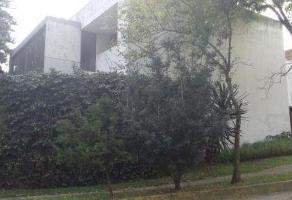 Foto de casa en venta en  , fuentes del pedregal, tlalpan, df / cdmx, 11474702 No. 01