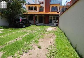 Foto de casa en venta en  , fuentes del pedregal, tlalpan, distrito federal, 0 No. 01