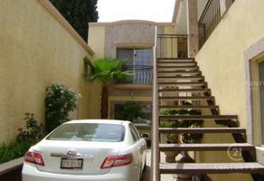 Foto de casa en renta en  , fuentes del santuario, chihuahua, chihuahua, 0 No. 01