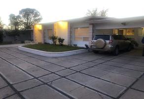 Foto de casa en venta en  , fuentes del santuario, chihuahua, chihuahua, 0 No. 01