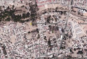 Foto de terreno comercial en venta en  , fuentes del sauce, san luis potosí, san luis potosí, 11846725 No. 01