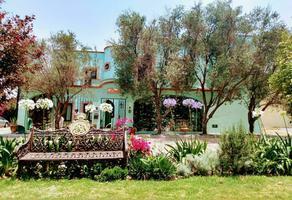 Foto de casa en renta en fuentes del sol , san miguel de allende centro, san miguel de allende, guanajuato, 18303493 No. 01