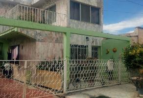 Foto de casa en venta en  , fuentes del sur, torreón, coahuila de zaragoza, 13558808 No. 01