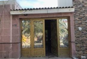 Foto de casa en venta en  , fuentes del sur, torreón, coahuila de zaragoza, 13558813 No. 01