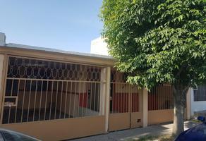 Foto de casa en venta en  , fuentes del sur, torreón, coahuila de zaragoza, 0 No. 01