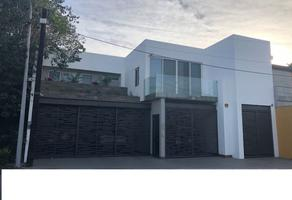 Foto de casa en venta en fuentes del valle , jardines del valle, san pedro garza garcía, nuevo león, 13985714 No. 01