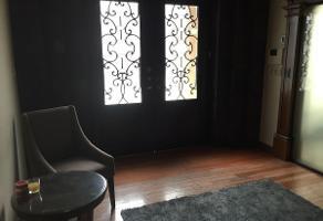 Foto de oficina en renta en  , zona fuentes del valle, san pedro garza garcía, nuevo león, 17326143 No. 01