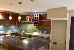 Sala Comedor Cocina Pequeños : Casas en renta en fuentes del valle san pedro garza garcía nuevo león