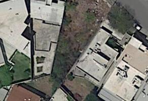 Foto de terreno habitacional en venta en  , zona fuentes del valle, san pedro garza garcía, nuevo león, 8848787 No. 01