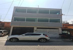 Foto de casa en venta en  , fuentes del valle, tultitlán, méxico, 13814025 No. 01