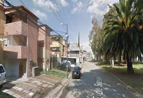Foto de departamento en venta en  , fuentes del valle, tultitlán, méxico, 14317880 No. 01