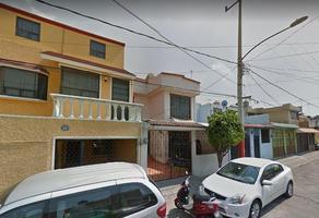 Foto de casa en venta en  , fuentes del valle, tultitlán, méxico, 16527280 No. 01
