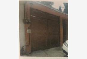 Foto de casa en venta en  , fuentes del valle, tultitlán, méxico, 17471446 No. 01