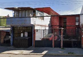 Foto de casa en venta en  , fuentes del valle, tultitlán, méxico, 17798482 No. 01