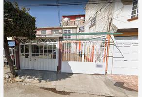 Foto de casa en venta en  , fuentes del valle, tultitlán, méxico, 19186167 No. 01